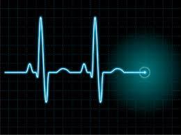بیومتریک ضربان قلب