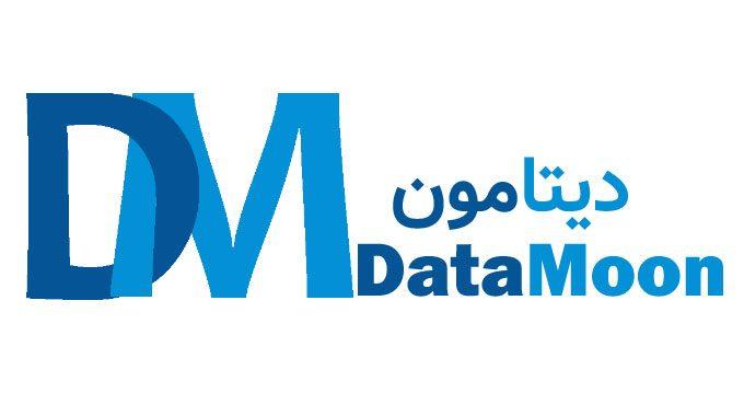 مصاحبه سایت خبری صبح قزوین با شرکت هوش داده مهتاب