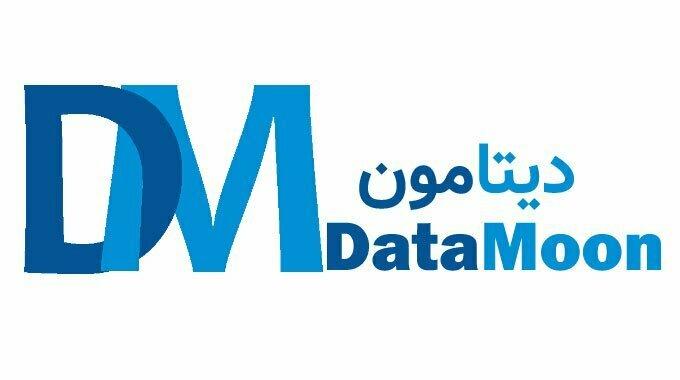 شرکت هوش داده مهتاب