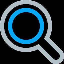 جستجوی هوشمند
