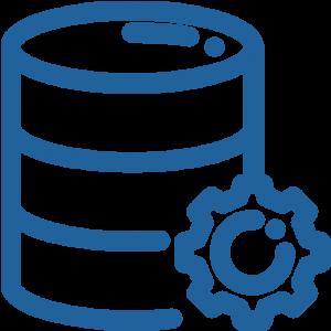 ذخیره سازی پلاک ها در پایگاه داده