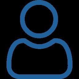 تعریف کاربران در سیستم پلاک خوان