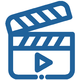 پردازش تصاویر ویدئویی توسط سیستم پلاک خوان